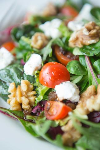 Fotografia de alimentos y comida en CaliFotografia de alimentos y comida en Cali