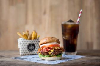 Fotografia de alimentos y comida en Cali
