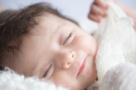 Fotografia de  bebe y recien nacido en Cali