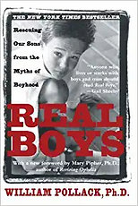 real boys.webp