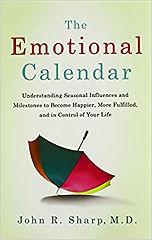 emotional calendar.jpg