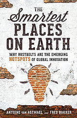 SMARTEST PLACES COVER copy.jpg