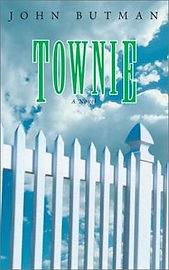 townie.jpg