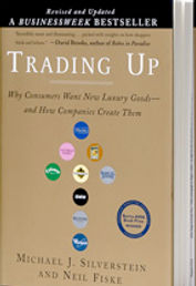 BusinessWeek bestseller