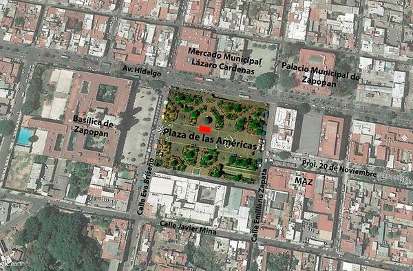 mapa_aereo_plaza_américas.jpg
