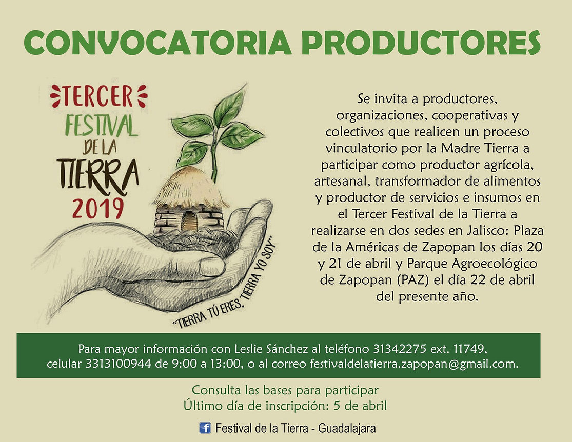 poster convocatoria productores.jpg