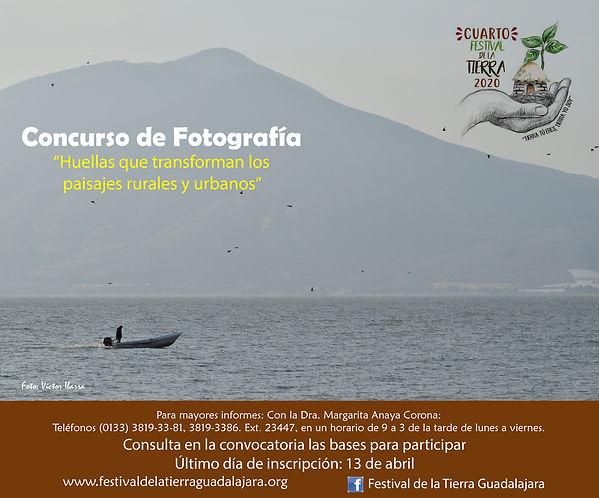 poster_convocatoria_concurso_fotografía2