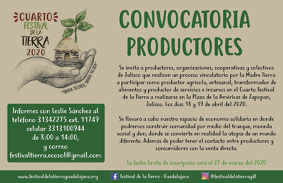 convocatoria productores FT2020 web.jpg