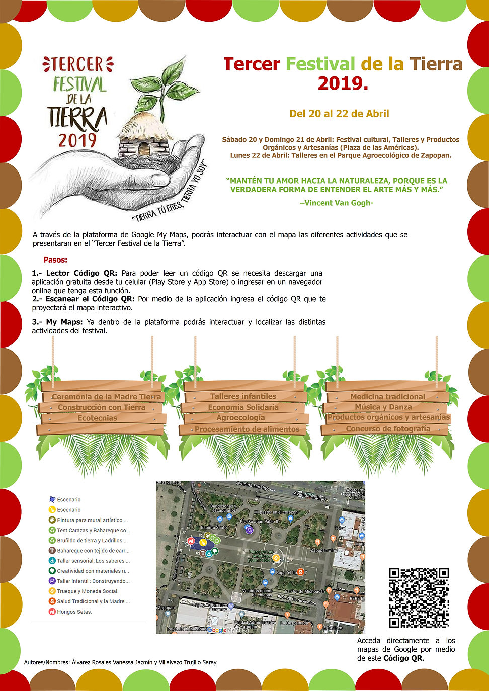 Mapainteractivo3FestivalTierra.jpg