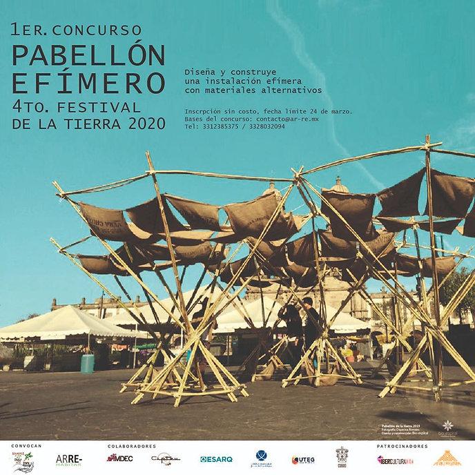 convocatoria_Concurso_Pabellón_k.jpg