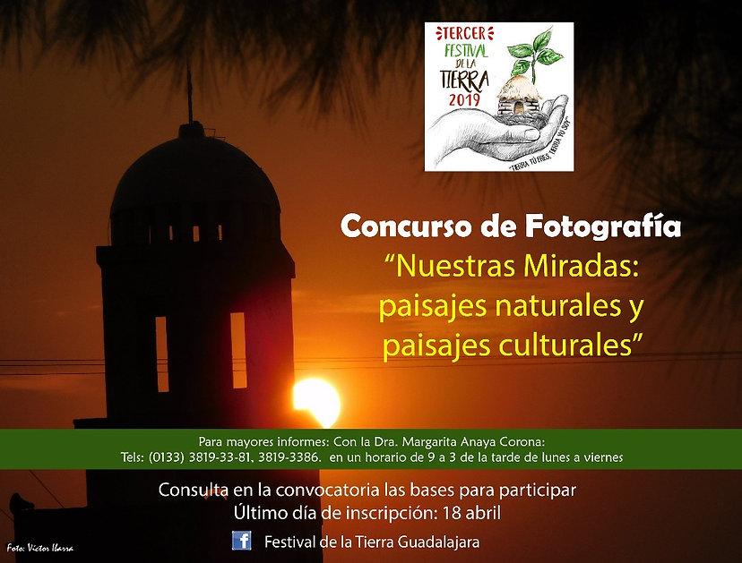 poster_convocatoria_concurso_fotografía_