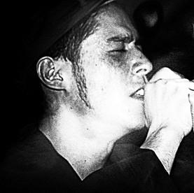 Craig Akira Fujita