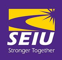 Copy of SEIU.png