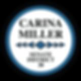 carina_logo.png