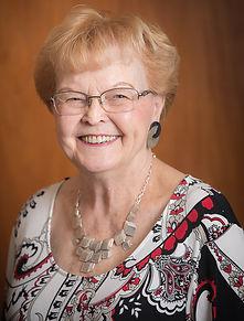 Barbara-Roberts (1).jpg