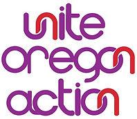 Small Logo_UOA (1).JPG