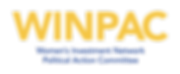 WINPAC Logo 2020.png