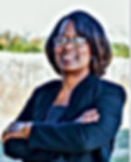 Valerie Gilchrist -Best Life Coach
