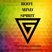 BODY MIND SPIRIT (1).png
