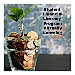 Financial Literacy ad.jpg