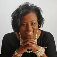 Tina Boyle Whyte - Professional Life Coach
