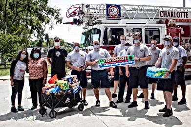 Char firemen 3.jpg