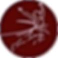 CRRC logo.png