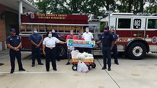 Feeding Firemen Maryland 3 wagon.jpg