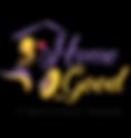 home4good logo.png
