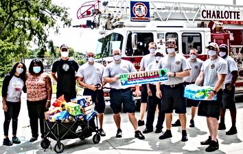 charlotte firemen.png