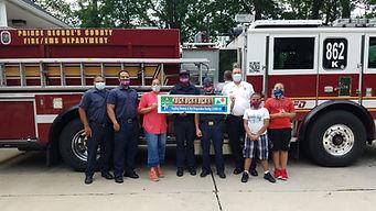 Feeding Firemen Maryland 2.jpg