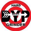 Hardgrinderz logo.jpg