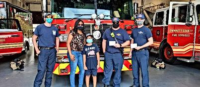 Firemen Atlanta Gwinette County.jpeg