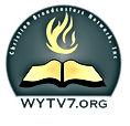 WYTV7 jpeg Logo no background teal.jpg