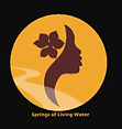 Springs of living water.png