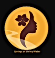 Springs of living water.png