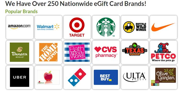 gift cards samples.png