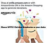 Amazon love.jpg