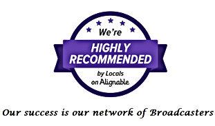 alignable recommendation.jpg