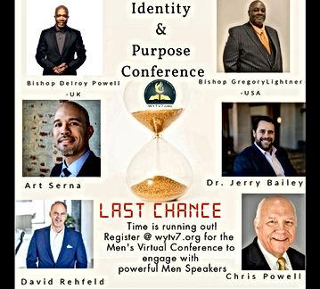 Men conference flyers 2.jpg