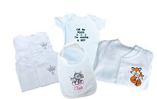 Babies-Clothing-Cover.JPG