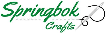 SpringbokLogo2021.png