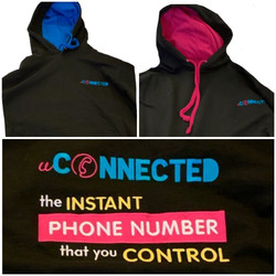 uConnected