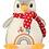 Thumbnail: Penguin Personalised Soft Toy