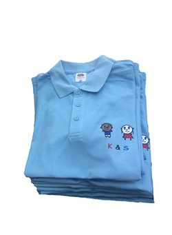 Local School Work