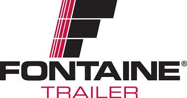 Fontaine Trailer.jpg