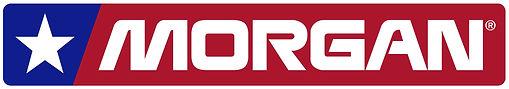 morgan-corporation-logo.jpg