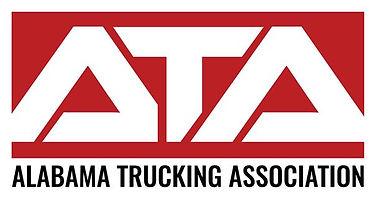 alabama trucking assoc.jpg