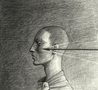 Arrow-for-Alemayehu-(cape-added).jpg