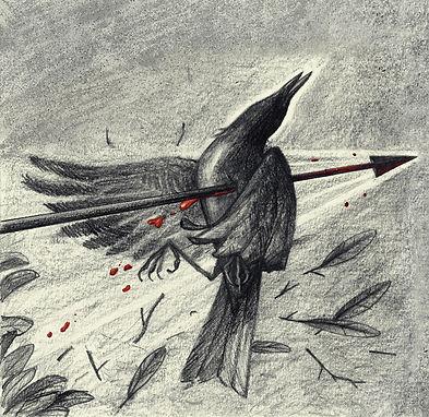 Bird-Killed.jpg